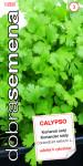 Dobrá semena Koriandr - Calypso 2g
