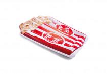 Matrace nafukovací Popcorn