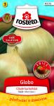 Rosteto Cibule jarní - Globo obří žlutá, salátová 1g - VÝPRODEJ