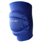 Spokey Secure chrániče na volejbal XS modré