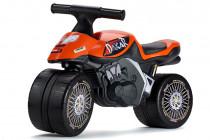 Odrážedlo Dakar Baby Moto