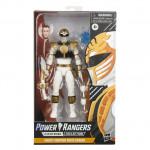 Power Rangers 15 cm figurka s výměnnou hlavou - VÝPRODEJ