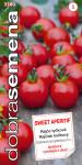 Dobrá semena Rajče tyčkové třešňové - Sweet Aperitif 10s - VÝPRODEJ