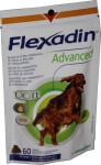 Flexadin Advanced žvýkací tablety 60 tbl
