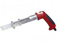 pistole řezací na polystyren 220W, regulace teplot
