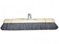 koště sálové S40/511 40cm dřev.