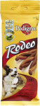 Pedigree Rodeo hovězí 70 g