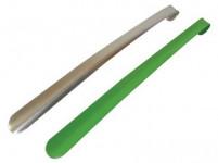lžíce obouvací 45cm komaxit (dlouhá)