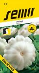 Semo Patizon - Delikates bílý 1,5g