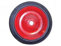 kolo k rudlíku 180/15mm KL plné kov. disk