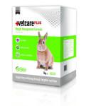 Supreme VetcarePlus® Weight Management Formula 1000g