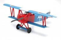 Model letadla - mix variant či barev