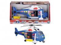 AS Záchranářský vrtulník 41 cm