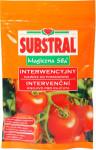Substral - krystalické rajčata 350 g