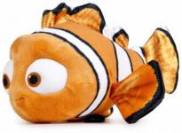 Plyšový Nemo, Dory 21 cm