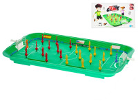Stolní fotbal pružinový 52 cm