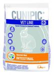 Cunipic VetLine Rabbit Intestinal 1,4 kg