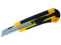 nůž odlamovací 18mm L22