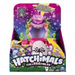 Hatchimals talentová show pro zvířátka