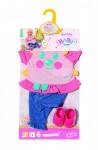 My Little BABY born Roztomilé oblečení, 2 druhy - mix variant či barev