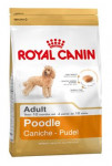 Royal Canin BREED Pudl 7,5 kg