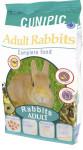 Cunipic Rabbit Adult - králík dospělý 3 kg
