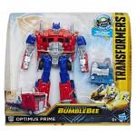 Transformers Bumblebee Energon igniter - mix variant či barev