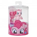 My Little Pony Základní pony - mix variant či barev