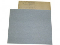 papír brus. pod vodu zr.1000, 230x280mm