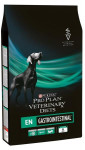 Purina PPVD Canine - EN Gastrointestinal 12 kg