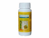 Herbicid TOUCHDOWN QUATTRO 250ml