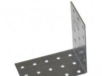 úhelník 05-01 60x100x100mm BV/Ú