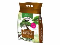 Substrát PREMIUM pro bonsaje 5l