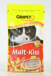 Gimpet Malt-Kiss na trávení 50 g