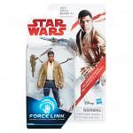 "SW E8 9,5cm ""Force Link"" figurky s doplňky A - mix variant či barev"
