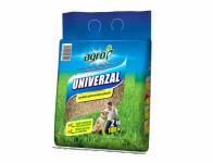 Směs travní UNIVERZÁL 2kg