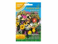 Květiny PICCOLI AMICI pro berušky 5g