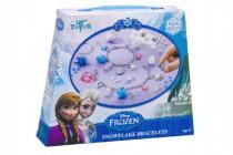 Kreativní sada - šperky Ledové království/Frozen