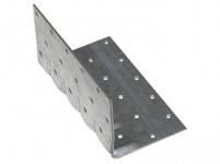 úhelník 05-01 100x100x100mm BV/Ú