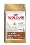 Royal Canin BREED Labrador 3 kg