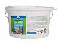Tablety PROXIM MULTI MAXI 5v1 do bazénu 5kg