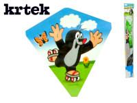 Drak Krtek 68x73 cm