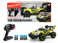 RC Toxic Flash 1:24, 24cm, 2kan