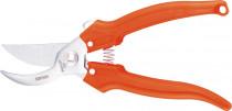 Nůžky nerezové střižné 19 cm Stocker