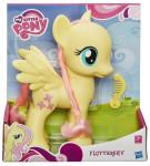 My Little Pony základní poník - mix variant či barev