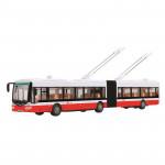 Trolejbus - VÝPRODEJ