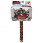 Avengers Thorovo kladivo