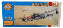 Směr Breguet 693