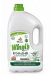Čistič pro domácnost Winni's Pavimenti na podlahy 5l