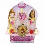 Korunka pro malé princezny Disney Princezny